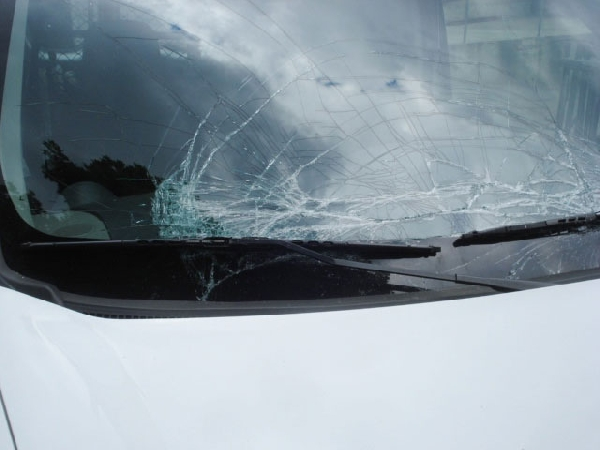 Car Glass 006
